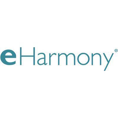 Eharmony - Promotions & Discounts