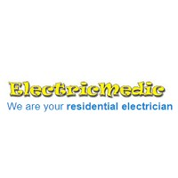 The Electricmedic Store