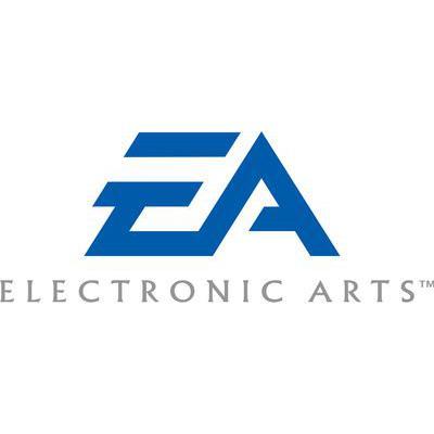 Electronic Arts Ea - Promotions & Discounts