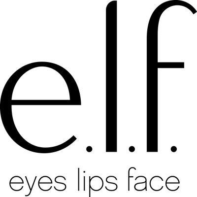 Elf Cosmetics Flyer - Circular - Catalog