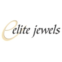 Canadian Elite Jewels Flyer, Stores Locator & Opening Hours