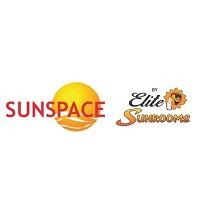The Elite Sunrooms Store