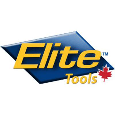 Elite Tools - Promotions & Discounts
