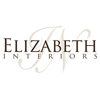 Canadian Elizabeth Interiors Flyer, Stores Locator & Opening Hours