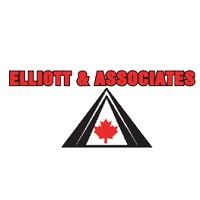 The Elliott & Associates Store