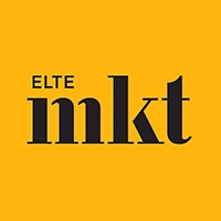 The Elte Mkt Store for Wall Decor