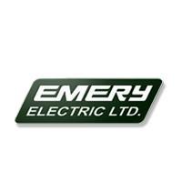 The Emery Electric Ltd Store