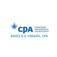 The Emily K.F. Chiang CPA Store