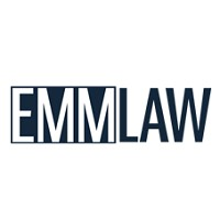 The Emm Law Store