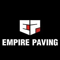 The Empire Paving Store