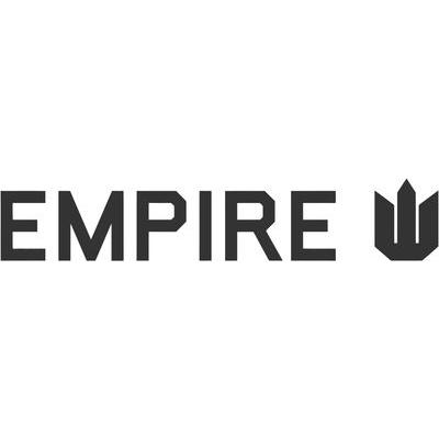 Empire - Promotions & Discounts