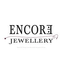 The Encore Jewel Store