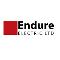 The Endure Electric Store
