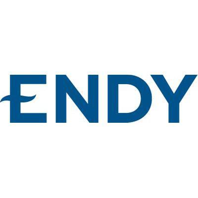 Endy Mattress - Promotions & Discounts