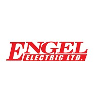 The Engel Electric Store