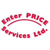 The Enterprice Services Store