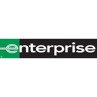 Enterprise Rent-A-Car - Promotions & Discounts