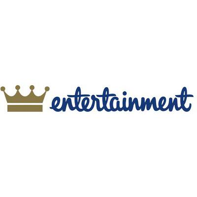 Entertainment Coupons Book - Promotions & Discounts