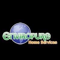 The Enviropure Home Store