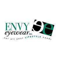 The Envy Eyewear Store