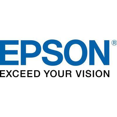 Epson - Promotions & Discounts