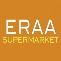Eraa Supermarket Flyer - Circular - Catalog