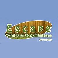 The Escape Yard Care Store
