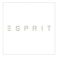 Canadian Esprit Flyer, Stores Locator & Opening Hours