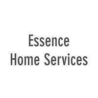 The Essence Home Services Store