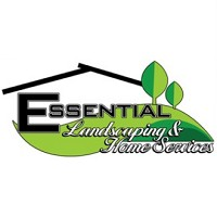 The Essential Landscaping Store
