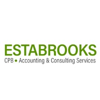 The Estabrooks Accounting Services Store