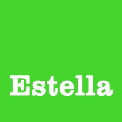 Estella Toys & Clothes Store - Promotions & Discounts