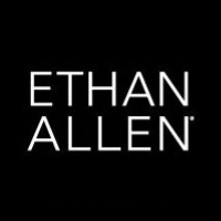 Canadian Ethan Allen Flyer, Stores Locator & Opening Hours