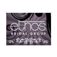 Canadian Ethos Bridal Group Flyer, Stores Locator & Opening Hours