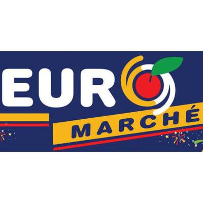 Canadian Euromarche Flyer - Available From 22 October – 28 October 2020, Stores Locator & Opening Hours