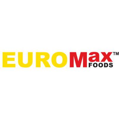Canadian EuroMax Foods Flyer, Stores Locator & Opening Hours