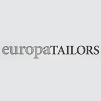 Canadian Europa Tailors Flyer, Stores Locator & Opening Hours