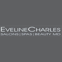 Canadian Eveline Charles Flyer, Stores Locator & Opening Hours