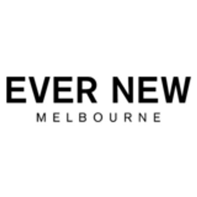 Ever New - Promotions & Discounts
