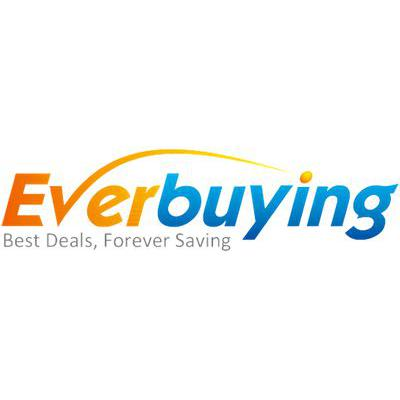Everbuying - Promotions & Discounts