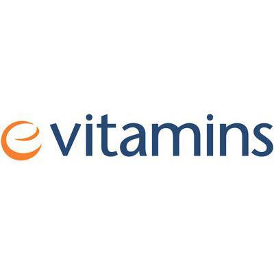 Evitamins - Promotions & Discounts