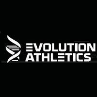 The Evolution Athletics Store
