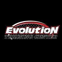 The Evolution Training Center Store