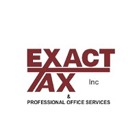 The Exact Tax Store