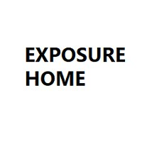 The Exposure Home Store