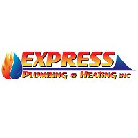 The Express Plumbing And Heating Store