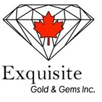 The Exquisite Gold & Gems Incorporated Store