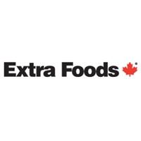Extra Foods Flyer - Circular - Catalog - Meadow Lake