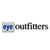 The Eye Outfitters Store