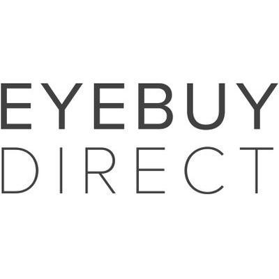 Eyebuydirect - Promotions & Discounts